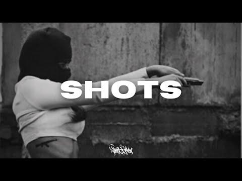 "Vintageman Beats – ""Shots"" – 90's OLD SCHOOL BOOM BAP BEAT HIP HOP INSTRUMENTAL   Beatmaking & Instrumentales (Europe, Pologne)"