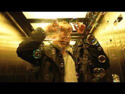Verb T & Illinformed – First Step (OFFICIAL VIDEO)  United Kingdom   DL/STREAM ' ...