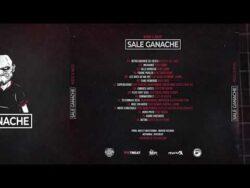 Misère Record Feat Noss, Sheryo, Souffrance & Freko Ding – Supercherie  Europe, France ...