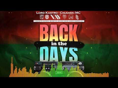 04. Lord Kastro feat. DJ Doobie – Ciganski MC  Europe, Serbie   Tekst: Lord Kastro   Beat: Kvstr   Mix&Master: Lord Kastro & Van Production https://www.facebook.com/kastro.brijani https://instagram.com/van_ltdfm?utm_m…  Music Produ ...
