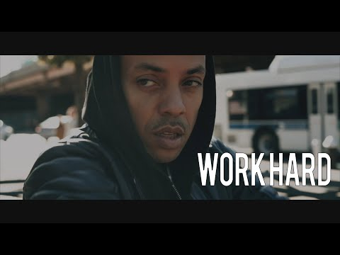 NAPOLEON DA LEGEND x IMHOTEP (IAM) – WORK HARD (REMIX)  Remix & Cover (Europe, Fra&nce)  LIGHTHOUSE REMIX  https://botfess.bandcamp.com/album/lh… Digital release and limited edition digital tape available Botfess Records @botfessre ...