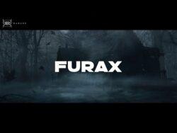 Furax Barbarossa – La Machine (Remix by Rah6ne)  Remix & Cover (Europe, France)   Webs ...