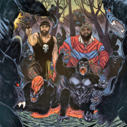 Dj Invasion – Price Of Death (Sean Price x Stu Bangas) {Bonus Cuts Tape}  U.S.A   Bonus Cu ...
