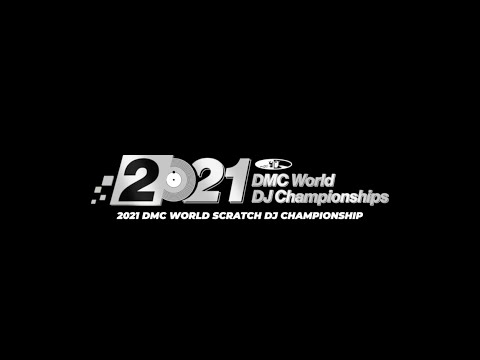 LIVE: 2021 DMC World Scratch DJ Championship hosted by Skratchy Seal (Entire Battle!)  Scratching, Deejaying & Turntablism   Hosted by Skratchy Seal  This is the fifth of EIGHT DMC World DJ Championship categories for 2021. Please visit https://dm ...