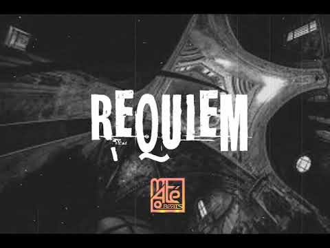 "[SOLD] ""Requiem"" – Boom Bap Type Beat – Piano Guitar Hiphop Instrumental – Old School – Maté Beats  Beatmaking & Instrumentales (Europe, France)  📧   Contact : djmat57@gmail.com 💎   Official Website : www.matebe ..."
