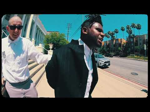 """LocalBlac & Tone Spliff """"Big Business"""" Music Video  U.S.A (Los Angeles)   Check the visuals for LocalBlac & Tone Spliff """"Big Business"""" off our collaborative project Masked Assailants.  Stream Masked Assailants here: htt ..."""