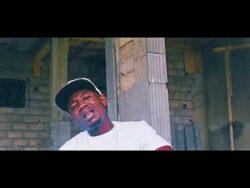 KWATA CYPHER 01 SAISON 2 – Big Bonz x Mc N-bel x Black Ambaz x Landjah .  Afrique / Europe ...
