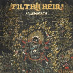 Filthy Heir – BEYONDEATH (2021)  U.S.A (New Jersey)
