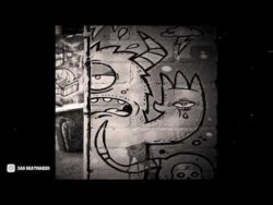 """Llorando"" 90s OldSchool Rap Beat Instrumental | Hip-Hop Boom Bap Beat |Zag Beatmake ..."