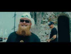 DJ MUGGS x CRIMEAPPLE – Papas (Official Video)  U.S.A  MERCH:  https://soulassassins.com   ...