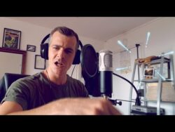 Le Bon Nob – Illusions Freestyle (Cypress Hill)  Remix & Cover (Europe, France)   Ca f ...