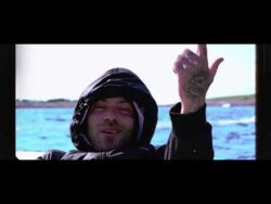 Swift Guad & Ol'Zico – F***ed Up ( Prod Mani Deïz )  Europe, France   Extrait de ...