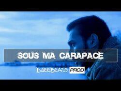 Old School Boom Bap Type Beat – Sous Ma Carapace (Djeebeats Prod)  Beatmaking & Instru ...