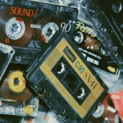 L.O.B – Tomorrow [instrumental]  Beatmaking & Instrumentales (Europe, Serbie)  soulful ...