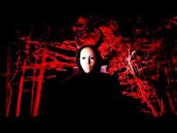 CMPND – The Culprit (OFFICIAL VIDEO)  United Kingdom   BUY/STREAM 'THE CULPRIT' ...