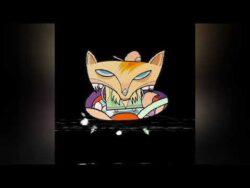 Old Weed ~ Instrumental (NID DE RENARD) ~ BoomBap  Beatmaking & Instrumentales (Europe, Fran ...