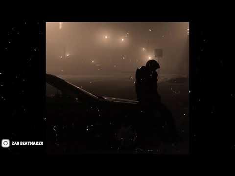 """In To Night"" 90s OldSchool Rap Beat Instrumental | Hip-Hop Boom Bap Beat |Zag Beatmaker  Beatmaking & Instrumentales (Europe, France)  ●💰Purchase | Instant Download :https://zagbeatmaker.infinity.airbit….  ●🔥 Let's hit 20K ..."