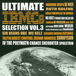 Ultimate Selection Vol.3  Compilations & Best Of (United Kingdom)  Since 2016, IBMCs has b ...