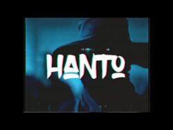 "Instrumental Hip Hop "" Hunter "" Dark Guitar Boom bap /// [ Hanto ]  Beatmaking & ..."
