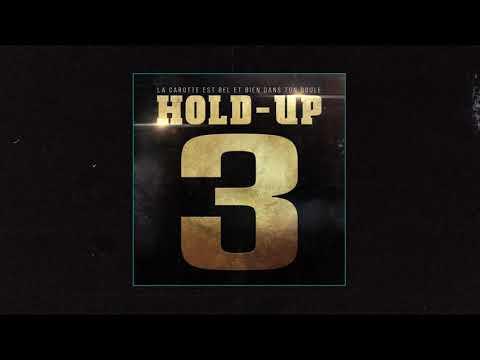 Misère Record – HOLD-UP 3 Part.1 (Feat. LA PONKS, ANKOLY ect)  Europe, France   HOLD-UP 3 Part.1 Le volume 3 ne verra pas le jour en version physique mais les 2 premiers volets sont tout de même disponibles sur : www.misere-record.com   Prod, Mi ...