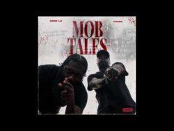 Dark Lo & Havoc – Mob Tales [Official Audio]  U.S.A   Dark Lo and Havoc team up to bri ...