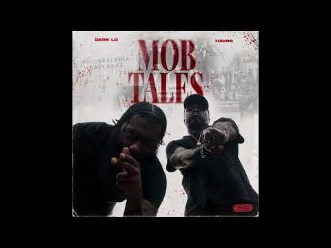 Dark Lo & Havoc – Mob Tales [Official Audio]  U.S.A   Dark Lo and Havoc team up to bring you MOB TALES, the first single off of their collaborative EXTREME MEASURES album dropping everywhere 9/24!  Buy/ Stream: https://orcd.co/mobtales  iTun ...