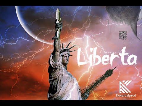 Osah – Liberta (clip officiel)  Europe, France  Osah feat Rom D.Odsu, Maitre Mim's, RikC, Hell KÃ«, Guig'z, Mani Treize,Tony Blaster, Seb 93.1, Leyden.  💥Présent sur toutes les plateformes💥 👉https://distrokid.com/hyperfollow/osa… ...