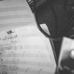 AzudemSK & WYL  Rap by AzudemSK Beats played by WYL  Bass – Leon Mache Keys & Saxo ...