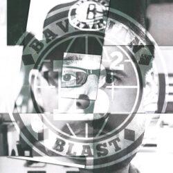 "Jumptime EP by Bavarian Blast  released November 15, 2013  Oide Radl"" und ""Phunkdowerbrenna"" pro ..."