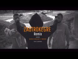 MIRKO GROZNY X MRIGO – ZAOTROKEGRE (GhetHeat REMIX)  #mirkogrozny #mrigo #zaotrokegre #mor ...