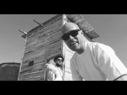 The Grouch & Eligh – Dreams  The Grouch & Eligh – Dreams (Official Music Vid ...