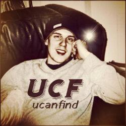 Ucanfind – UFC   U.S.A (Texas)  Latest #HRSAffiliate Ucanfind delivers a 5 track ep – ...