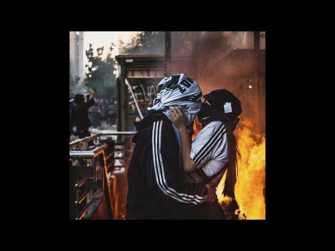 "Vintageman Beats – ""Burning Love"" – 90s OLD SCHOOL BOOM BAP BEAT HIP HOP INSTRUMENTAL  Beatmaking & Instrumentales (Europe, Pologne)"