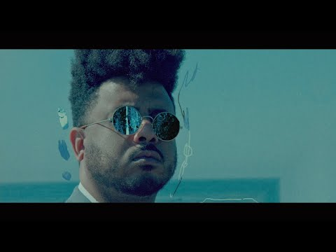"""Blu – Because The Sky Is Blu(e) (Official Music Video)  Pre-Order """"The Color Blu(e)"""": https://naturesoundsmusic.com/colorblue/  Renowned L.A. rapper Blu presents the official music video for  """"Because The Sky Is Blu(e)"""".  Produced by ..."""