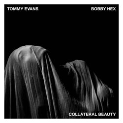 community Collateral Beauty by Tommy Evans X Bobby Hex