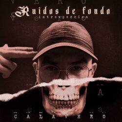 Ruidos de fondo (introspección) by Trackman el Calavero  Beatmaker and Mc in La Fabrik subterranea