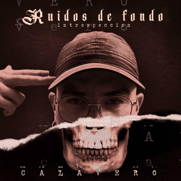 Ruidos de fondo (introspección) by Trackman el Calavero  Amérique Latine, Colombie   Beatmaker a ...