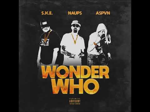 Naups – Wonder Who ft S.K.E. the Heistman & Avpen (Prod.By Sean Strange) Check out Naups: https://open.spotify.com/artist/2QC3m…  Subscribe: http://ytb.li/Snowgoons Snowgoons Social Media: http://snowgoons.fty.li/social Merchandise: ht ...