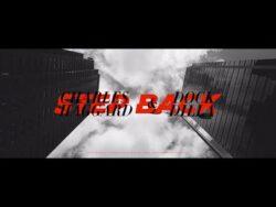 Charles Haggard & Dock Dilla – Step Back  Dock D X Charles Haggard – Step Back   ...