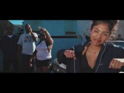 DAZ DILLINGER aka DILLY THA DOGG- LOW RIDER – OFFICIAL VIDEO – 2021  U.S.A  FROM DAZ ...