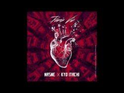 Nasme x Kyo Itachi – Paris Vie  Europe, France (Paris)  Single extrait du prochain album & ...