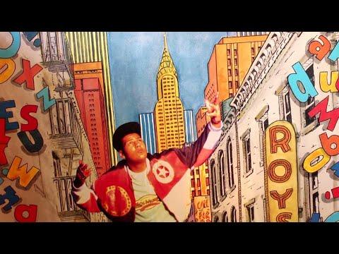 MC Torben – Alle deutschen Rapper sind gestorben  Für alle Vinyl- und 90er/00er-Deutschrap-Fans und für die ersten Rapper in dieser Gegend. RIP!   Rap von MC Torben  Beat von Sinok Video von Manuskript