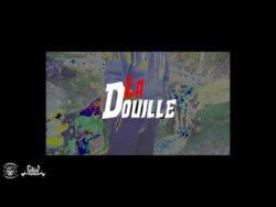 Sekel du 91 – La douille  Europe, France  pages facebook artiste : https://www.facebook.co ...