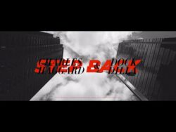 Charles Haggard & Dock Dilla – Step Back  Primer corte del nuevo EP- Estado Mental   V ...