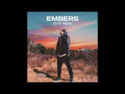 Ello. C – Embers (Official Audio)  All streaming links : https://streamlink.to/embers  Fol ...