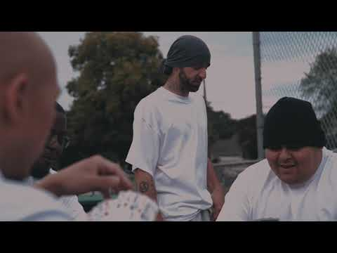 """Lateb x L.O.B.- The Heat (Official Video)  Second Video off of Lateb x L.O.B.'s album """"Undone""""  Video: Trill is Bliss  Stream or Download """"The Heat""""  and the entire """"Undone"""" album here  https://distrokid.com/h ..."""