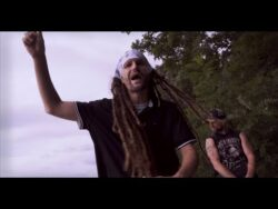 A-God The Old Soul & Jack The Rich – Aetch Tuo  U.S.A  A-God The Old Soul & Jack T ...