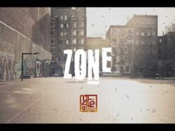 """""""Zone"""" – Boom Bap Type Beat – Piano Hiphop Instrumental with Cuts &  ..."""