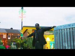 King Kashmere – Soul Calibur (Prod. Alecs DeLarge) (OFFICIAL VIDEO)  STREAM/BUY 'SOUL CALI ...