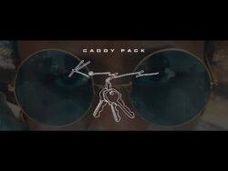 @CaddyPack #Keys